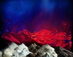 Basische Masse RHI Magnesita Feuerfestindustrie