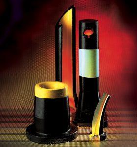 Iso products RHI Magnesita refractory industry RHI Magnesita