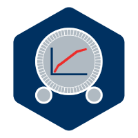 Mechanical Kiln Audit Optimization